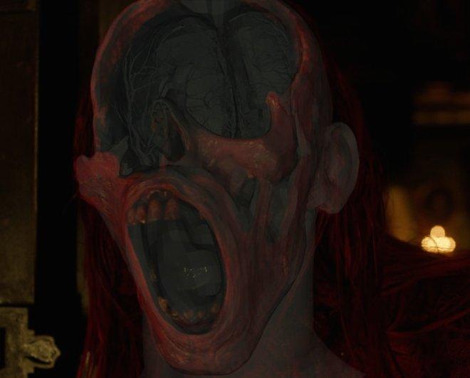 CrimsonPeak