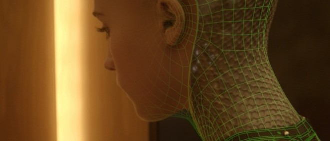 exmachina_breakdown_featured-665x285