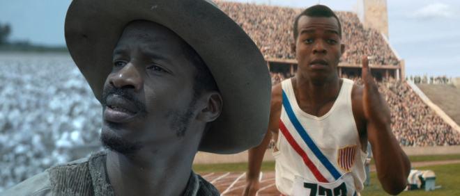race_birthnation
