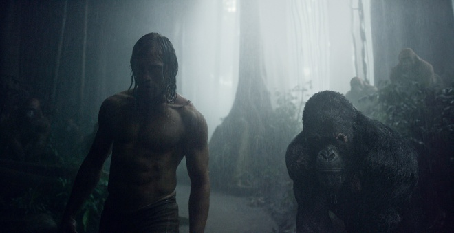 Tarzan1