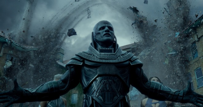 digitaldomain_x-men_apocalypse_(2)