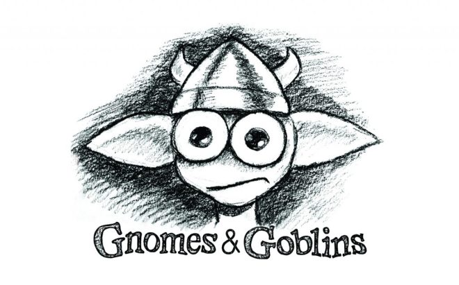 goblin_head_sketch-1024x638.jpg