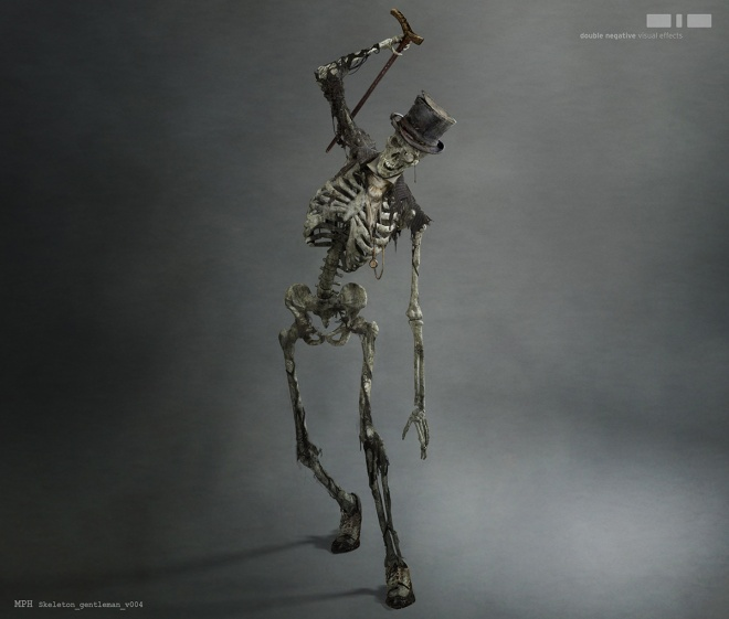 mph_skeleton_gentleman_v004