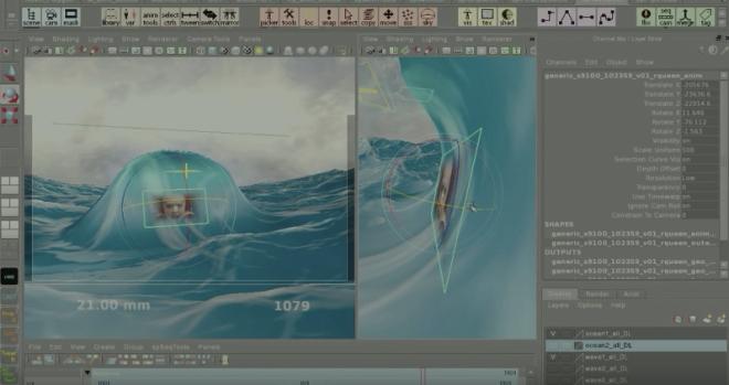 oceansoftime