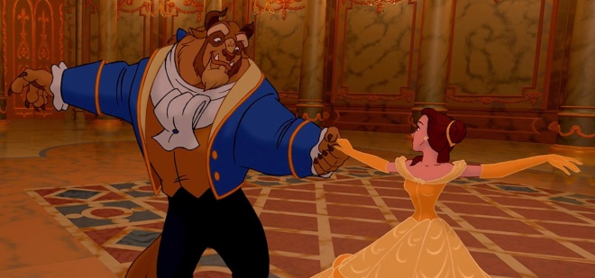 beautybeast_ballroom_main-1280x600
