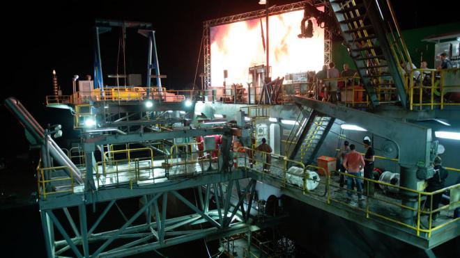 deepwaterhorizon