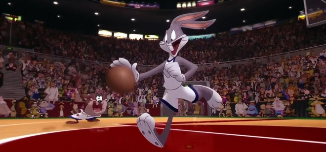 spacejam_part3_main-1280x600