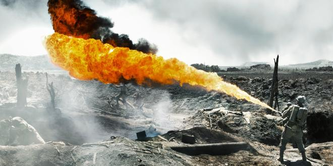 the-flamethrower-in-hacksaw-ridge