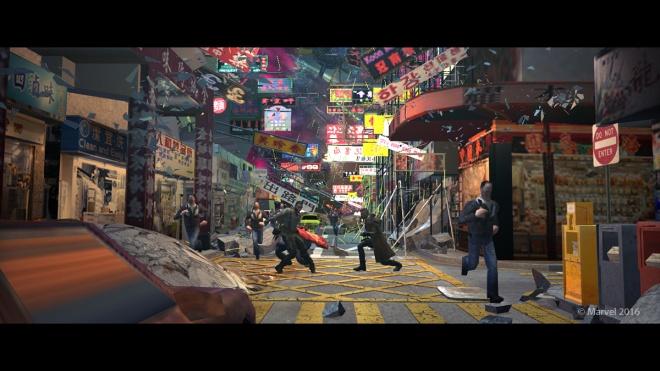 ttf_strange_hk1110_previs