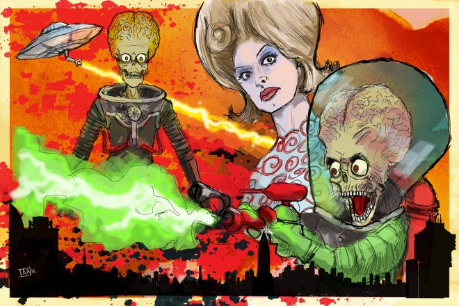 mars_attacks_vfxblog
