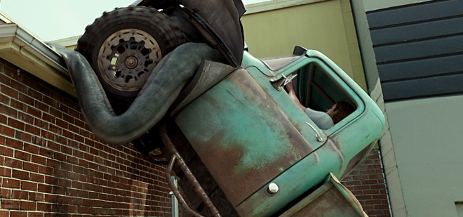 monstertrucks_chriswedge_main-1280x600