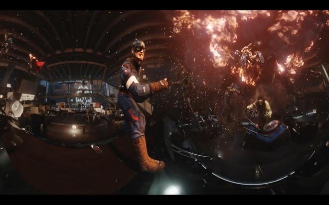 Avengers_VR_2