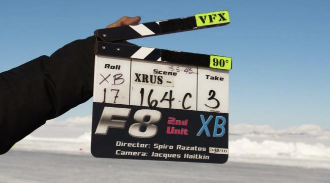 F8VFX1