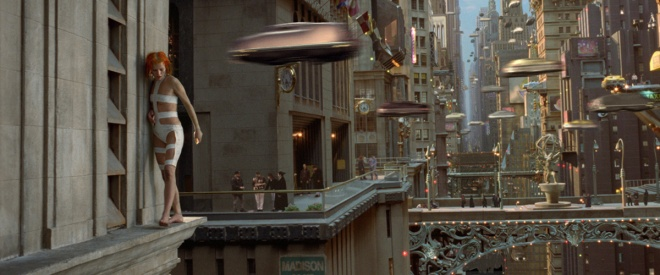 The_Fifth_Element_03