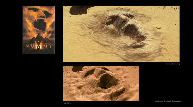 Mummy_FaceInSand1