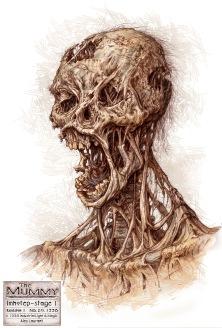 mummyhead1.color