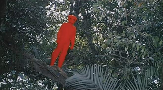Predator_suit3
