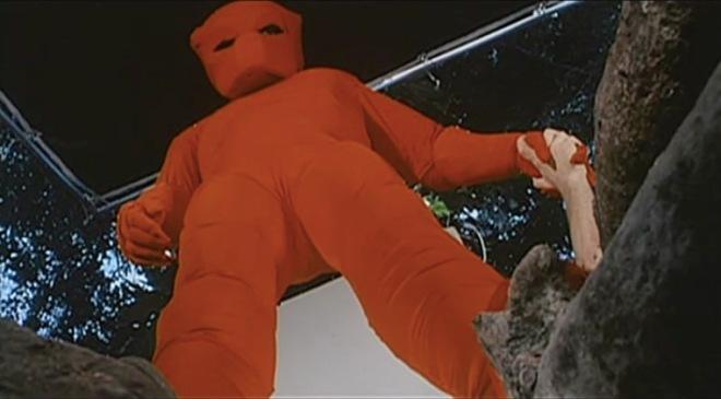 Predator_suit4