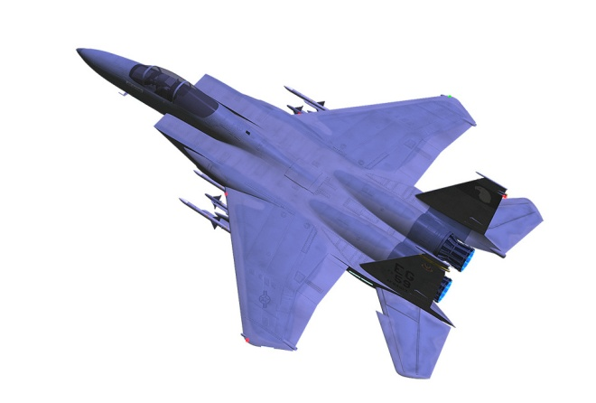F15.0003