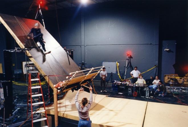 Titanic_stunt_mocap