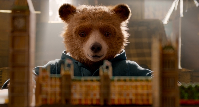 paddington2-still001