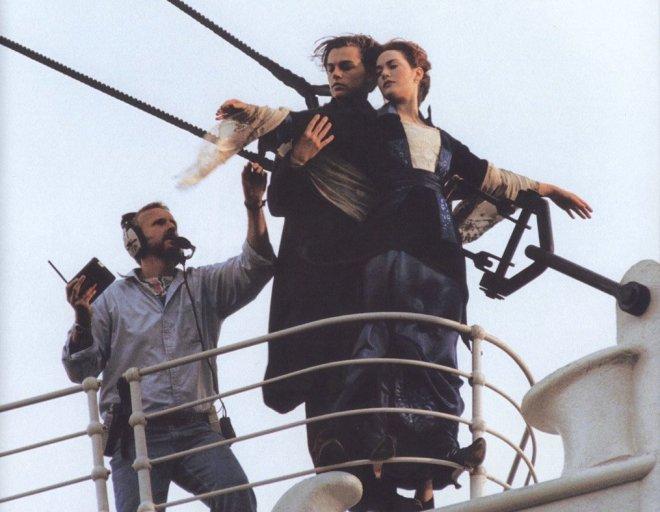 Titanic_BTS