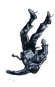 TITANIC_PROPELLER_Man