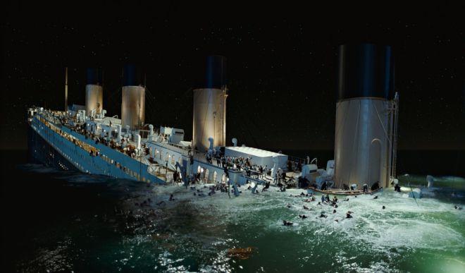 titanicILM