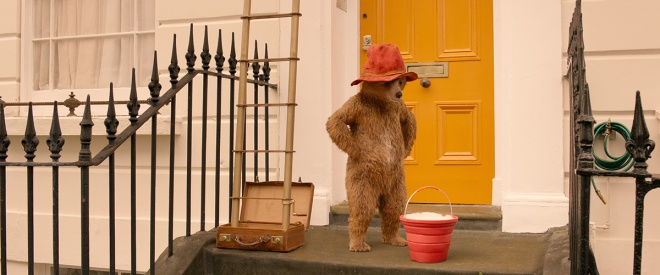 paddington2-firstlookimage001