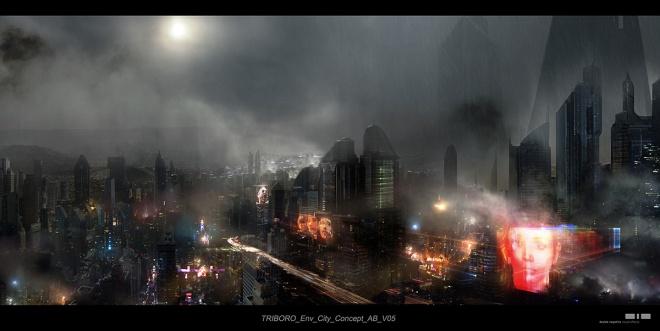 Triboro_Env_City_Concept_AB_V05-1