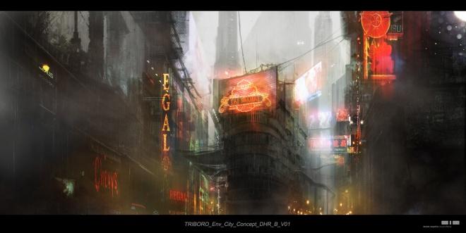 TRIBORO_Env_City_Concept_DHR_B_V01
