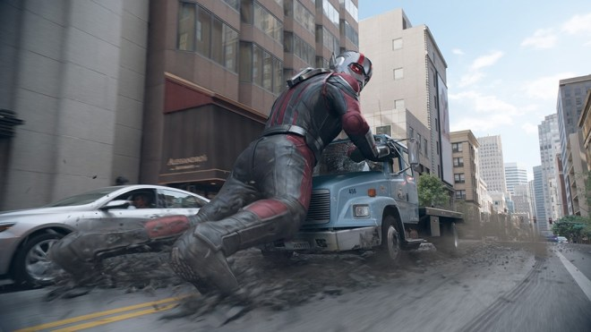 AntMan_carchase_truck_after