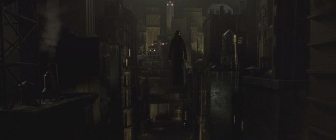 DarkCity5