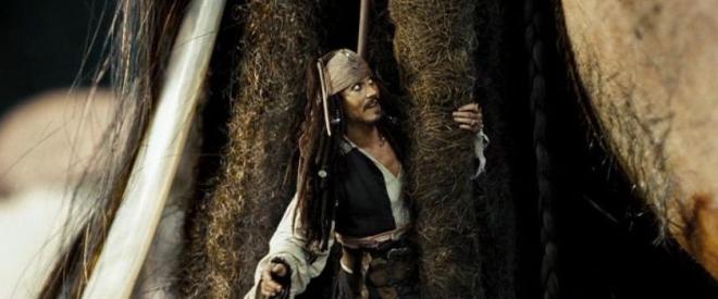 pirates3c.jpg