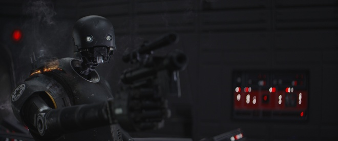 RogueOne_K2SO