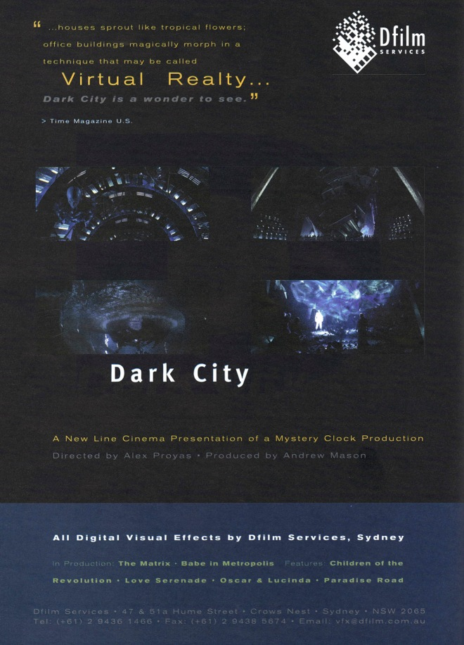 DarkCity+CinemaPapers