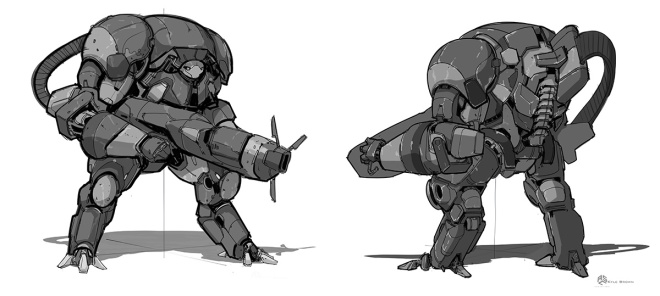 ASC_AMC_Robot_sketches_v006