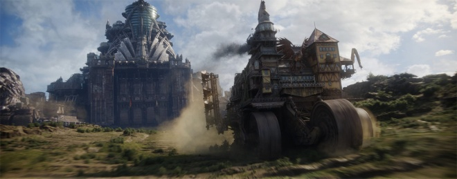 MortalEngines_city_4