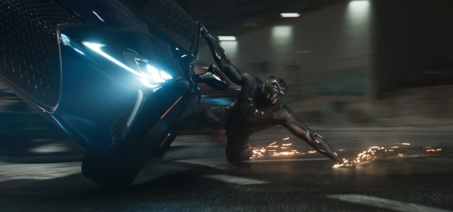 BlackPanther_Luma_main-1280x600