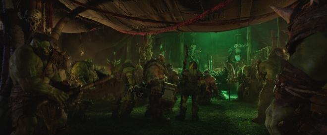 Warcraft2_final