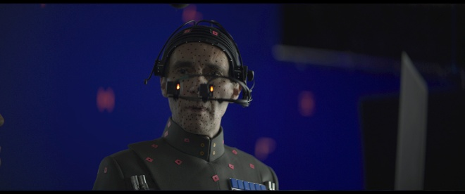 RogueOne_Tarkin_capture