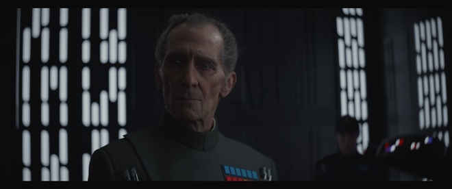 RogueOne_Tarkin_final
