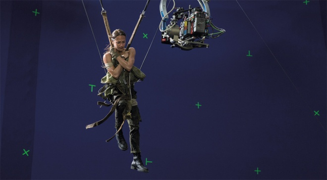 TombRaider_parachute