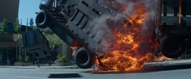 Deadpool2_explosion_final