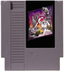 vfxblog_rampage_cartridge