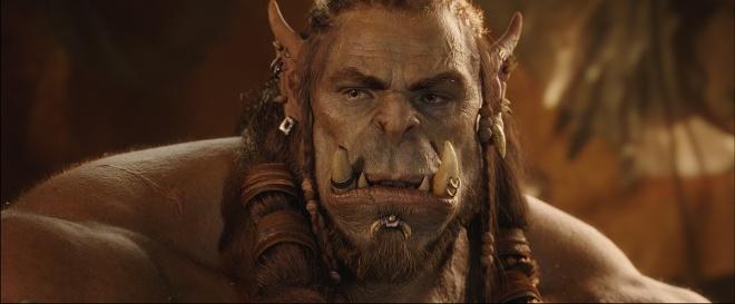Warcraft3_final