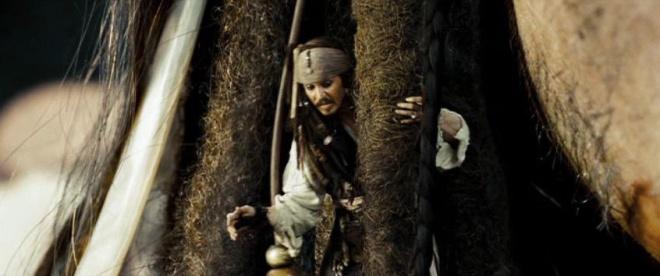 pirates3d
