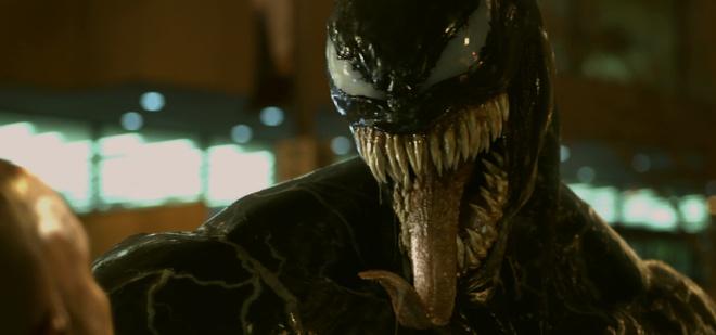 Venom_main-1280x600